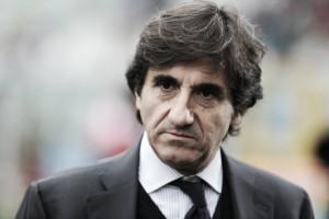 """Torino, Cairo: """"Non voglio vendere Belotti. Il Milan non si è fatto sentire"""""""