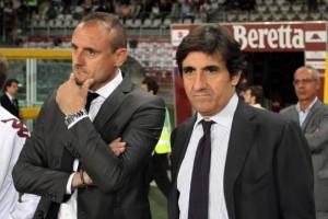 Torino, ricordati di osare sempre