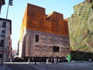 Madrid descubre el arte y la arquitectura soviéticas