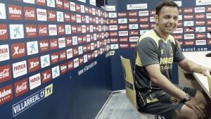 """Javier Calleja: """"Hay que salir con motivación, pero sin volvernos locos"""""""