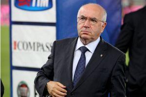 Serie A, ufficiale il rinvio di Genoa - Parma