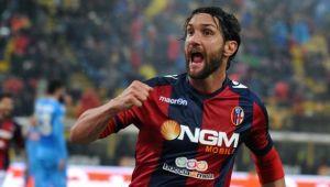 Bologna - Napoli, gol ed emozioni ad incorniciare un giusto pari