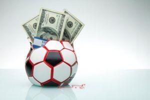 Calcio&business - intervista a Marco Bellinazzo