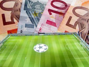 Live calciomercato, tutte le trattative in diretta