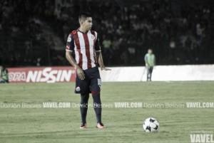 En Chivas no dan por perdida la serie