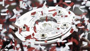 La defensa del título arranca ante el Wolfsburgo