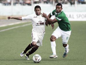 Deportivo Cali - UTC: por la clasificación en casa