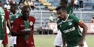 Cortuluá vs Deportivo Cali, el historial no favorece al equipo 'corazón'