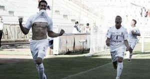 Hércules CF - Albacete Balompié: duelo con incertidumbre