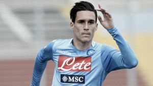 In-form Jose Callejon rules out Barcelona and Atletico Madrid following potential return to Spain