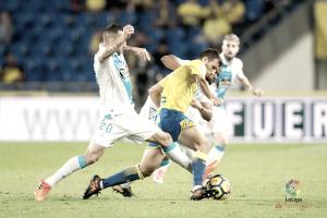 Previa Deportivo - Las Palmas: la final que nadie quiere jugar