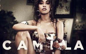 Camila Cabello anuncia gira por España y cuelga el 'sold out' en Madrid