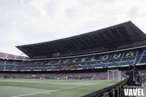 El FC Barcelona recurrirá la sanción de la Comisión Antiviolencia