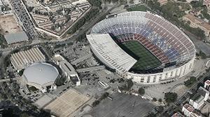 Le futur du Camp Nou est fixé
