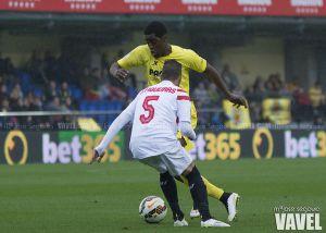 Villarreal - Sevilla: puntuaciones del Villarreal, jornada 28 de la Liga BBVA