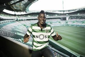 El Sporting de Portugal ata la cesión de Joel Campbell