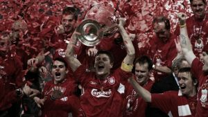 Diez años de Estambul: los verdaderos protagonistas