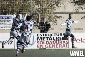 Arroyo CP - La Hoya Lorca CF: la necesidad de ganar