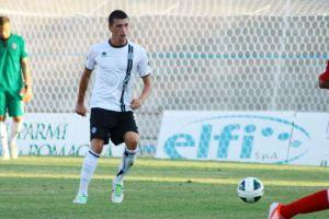 Fiorentina: Camporese in prestito al Bari