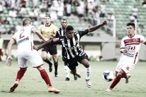 A uma vitória da semifinal, Atlético-MG vai a Divinópolis medir forcas com Tricordiano