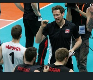 Volley World League: Italia strapazzata dal Canada