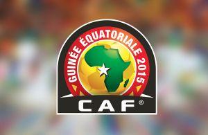 CAN 2015: Présentation du Groupe B