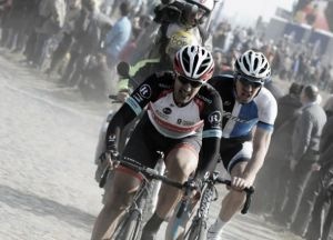 """Eddie Merckx: """"Hubiera preferido correr el Tour de Flandes ahora"""""""