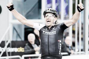Dos nuevas cotas para el Tour de Flandes