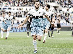 "Lazio bis, Pioli entusiasta: ""Tre punti pesanti, stiamo maturando"""