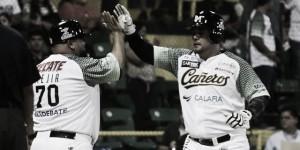 J.C. Linares y Arballo, los héroes de Los Mochis