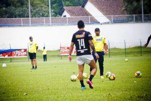 Santa Fe - Medellín: que el buen fútbol se unan con los resultados