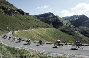 13ª etapa de la Vuelta a España 2014: terreno de emboscada...