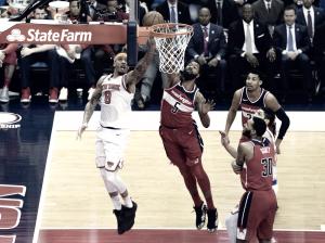 NBA - Lakers, altra testa calda in arrivo: preso Michael Beasley