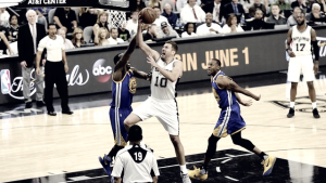NBA Playoff - Popovich conferma: David Lee non dovrebbe giocare gara 4