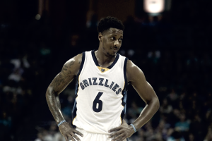 NBA - Chalmers torna a Memphis, i Clippers firmano Willie Reed