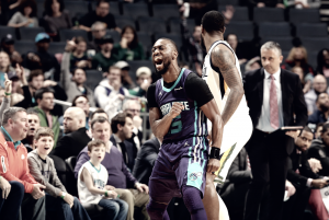 NBA - Indiana rimonta i Cavaliers, Hornets vincenti contro Utah
