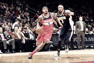 NBA - I Clippers perdono il treno dei playoff a Indiana, Denver espugna Washington