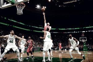 NBA - Davis fenomenale: il supplementare premia i Pelicans a Boston