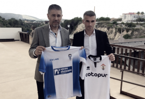Previa Ontinyent CF - CD Alcoyano: el derbi determinará el milagro del play-off