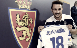 """Juliá: """"Juan Muñoz nos pidió irse"""""""