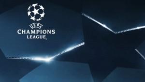Liga dos Campeões : Golos em catadupa e toque português