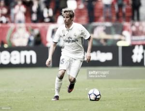 Sporting: Fábio Coentrão leão por uma temporada