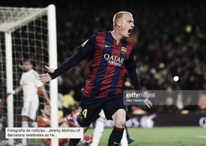 Leverkusen na pista de Mathieu: Sporting perde terreno