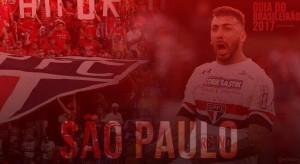 Guia VAVEL do Brasileirão 2017: São Paulo