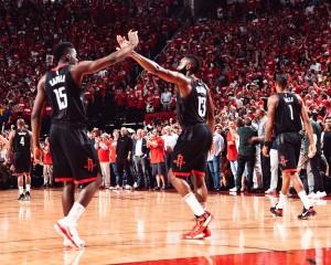 NBA Free Agency, i migliori 10 svincolati ancora in cerca di una squadra