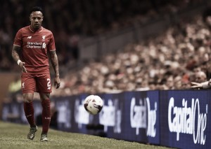 Opinion: Is the Capital One Cup worth winning for Liverpool?