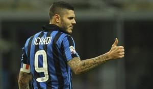Inter, contro il Pescara vietato distrarsi