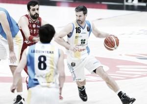 Legabasket Serie A - Milano inizia a difendere il titolo, ma Capo d'Orlando non ha paura