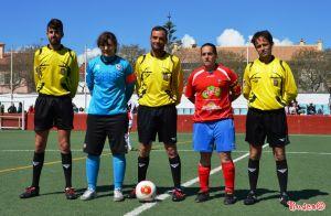 Collerense - Rayo Vallecano: afianzar el puesto de Copa
