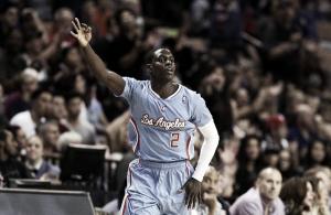 Darren Collison planta a los Clippers y se marcha a Sacramento